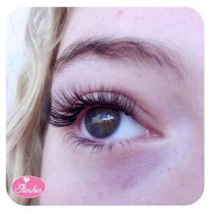 i-Lashes – 4 More Tips For Eyelash Extensions