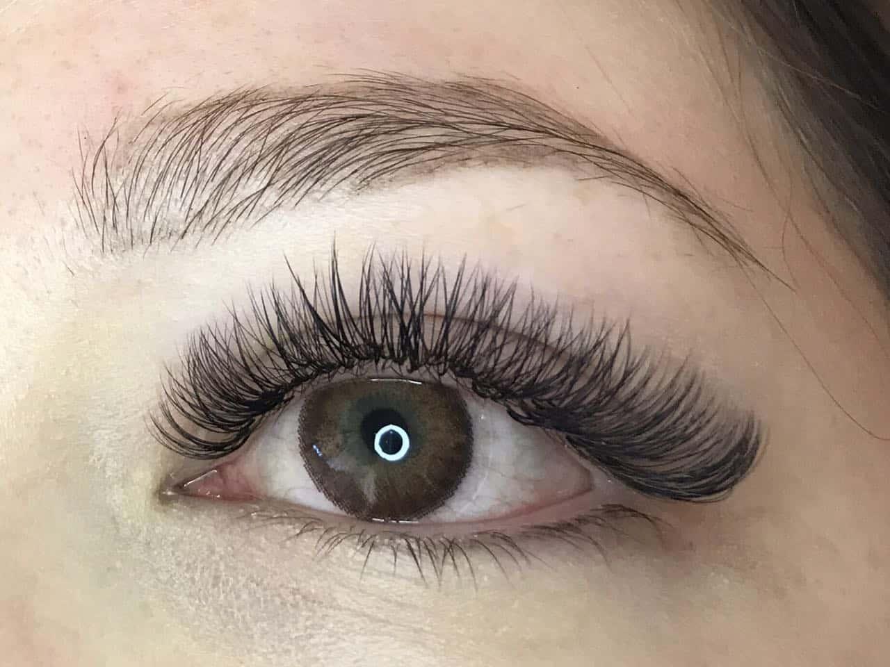 I Lashes 3 Tips For The Eyelashes Extension Part 3 Ilashes