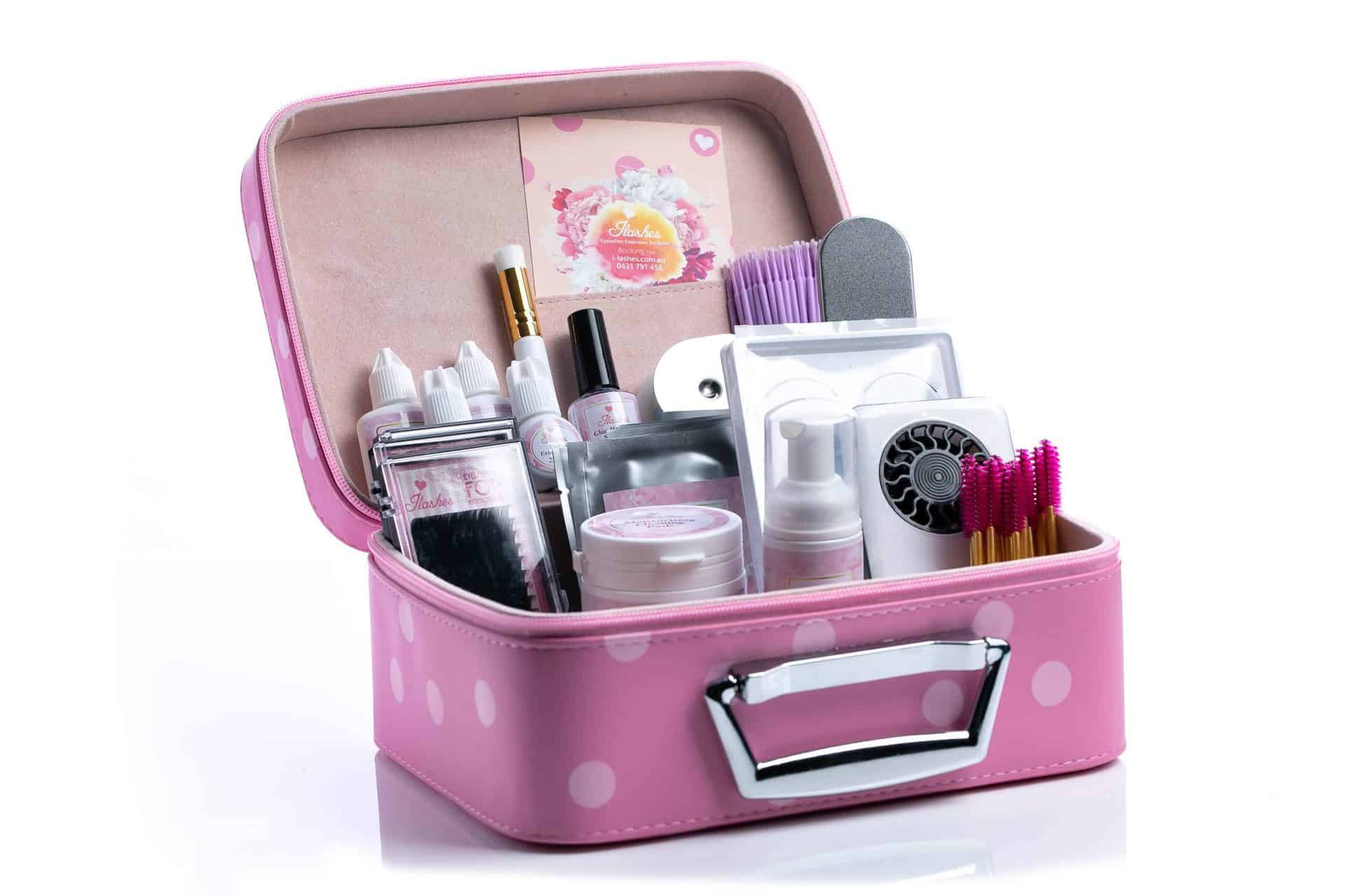 Complete Toolbox