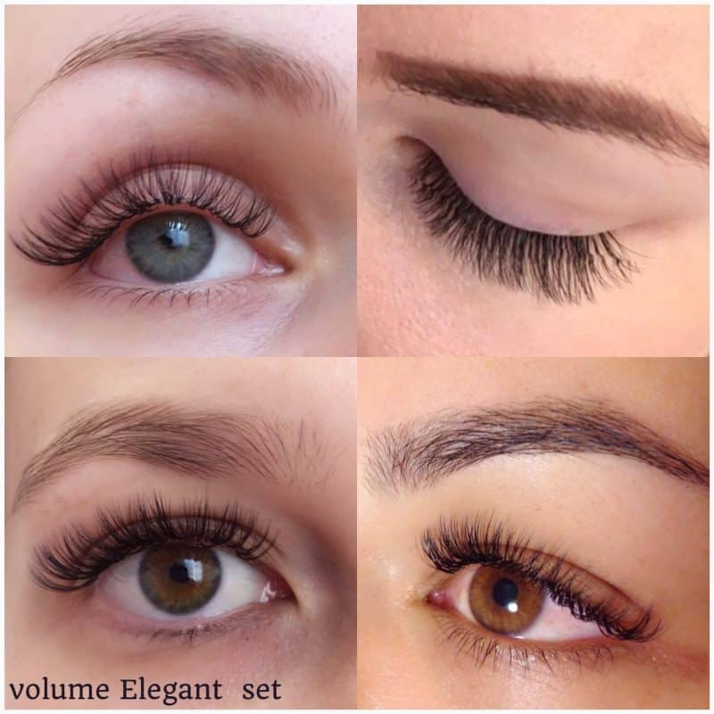 98dc71ca29a Eyelash Extensions Brisbane | Lash Extension Salon | i-Lashes